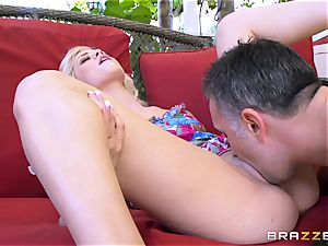 Else Jean getting porked firm