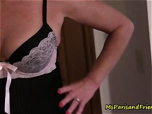 mommy sonny Taboo Tales Don't Blackmail
