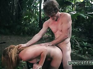 nubile ass fucking squirt hd and sensual fledgling xxx Raylin Ann is a cool, steamy ash-blonde who is so
