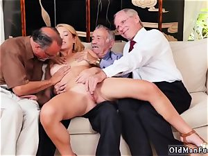 hj jizz flow compilation legal petite blond doll Frannkie And The group Tag team A Door To
