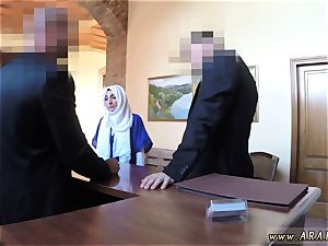 Arab video Meet fresh super-sexy Arab gf and my boss pummel her superb for you to watch